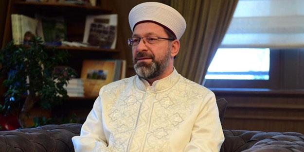 """""""Yaz Kur'an kursları, çocuklarımızı Kur'an'la tanıştırma adına önemli bir fırsattır"""""""