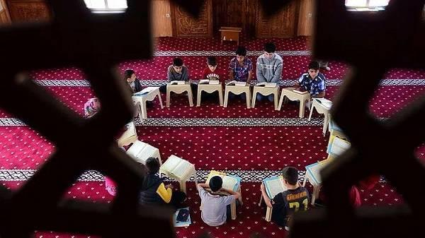 Yaz Kur'an kursları ne zaman başlayacak? Kur'an kursları yüz yüze mi?