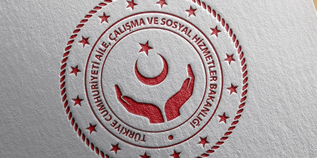 Yazar Gül, Aile Bakanlığı'na seslendi: