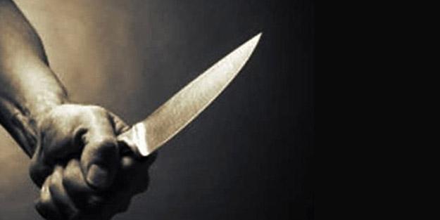 Yazar Mehmet Yaman'dan kadın cinayetleri hakkında önemli uyarı!