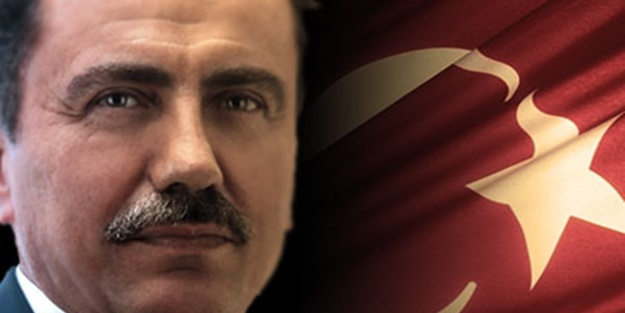 Yazıcıoğlu davası savcılarına ihraç