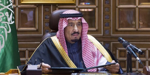Yazışmalar ortaya çıktı! Katar'a müdahale edeceklerdi