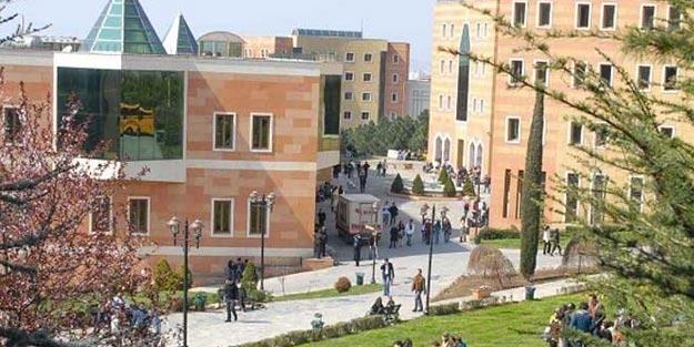 Yeditepe Üniversitesi taban puanları 2019