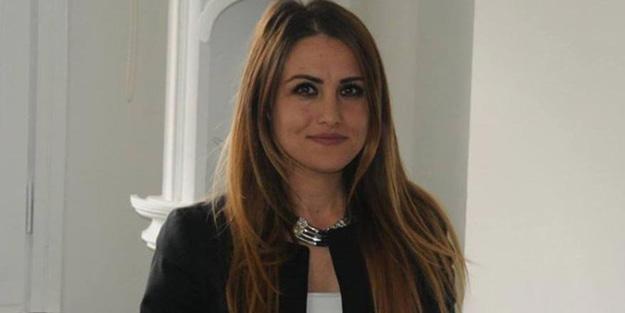 Yeliz Koray'dan skandal sözler!