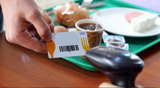 ATO başkanından yemek kartı komisyonlarına ilişkin açıklama