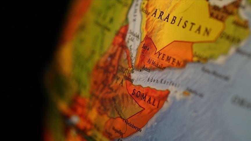 Yemen birleşmenin 30. yılında bu kez BAE eliyle bölünmeye sürükleniyor