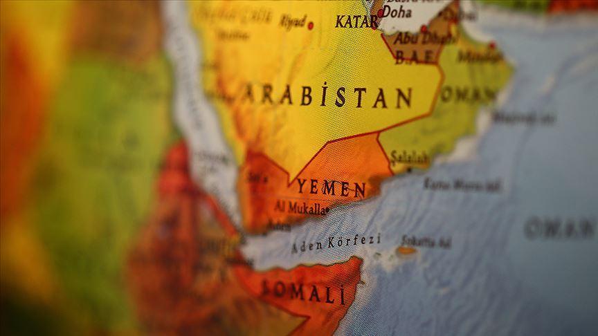 Yemen Dışişleri Bakanı: Güney Geçiş Konseyi, isyanında ısrarcı