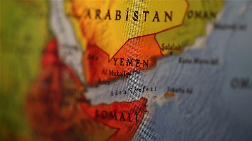 Yemen hükümeti Güney Geçiş Konseyi'nin Riyad Anlaşması'ndan ayrıldığını öne sürdü