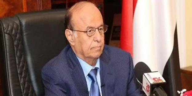 Yemen başkentini Aden'e taşıyor