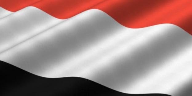 Yemen'de ateşkes ihlal edildi