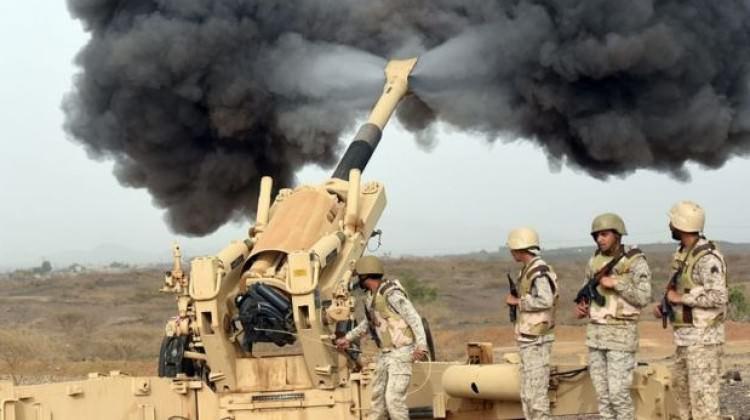 Yemen'de bir Birleşik Arap Emirlikleri askeri öldürüldü