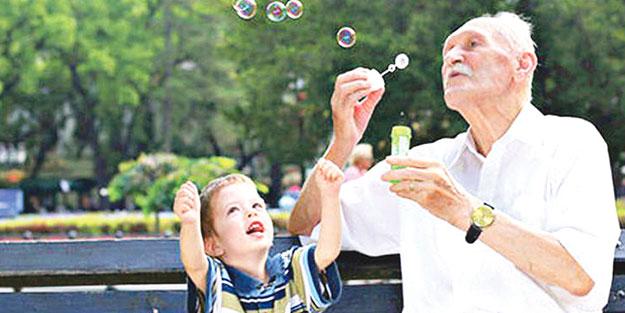Yeni emeklilik yaşı kaç? | Kaç yaşında emekli olurum 2020