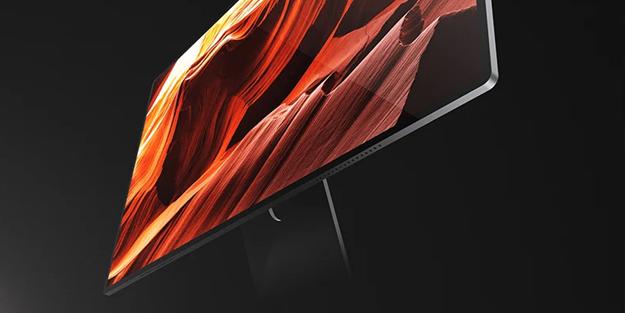 Yeni iMac'te kablosuz şarj teknolojisi detayı ortaya çıktı
