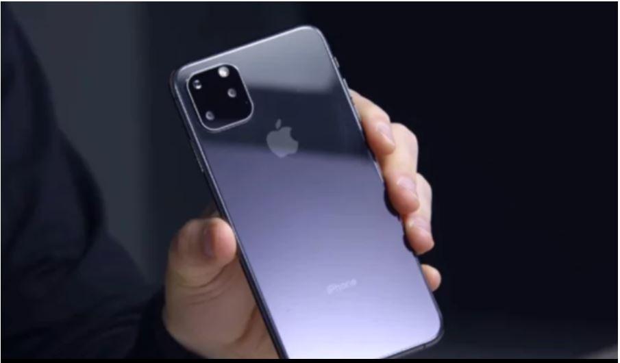 Yeni iPhone SE'nin özellikleri neler olacak?