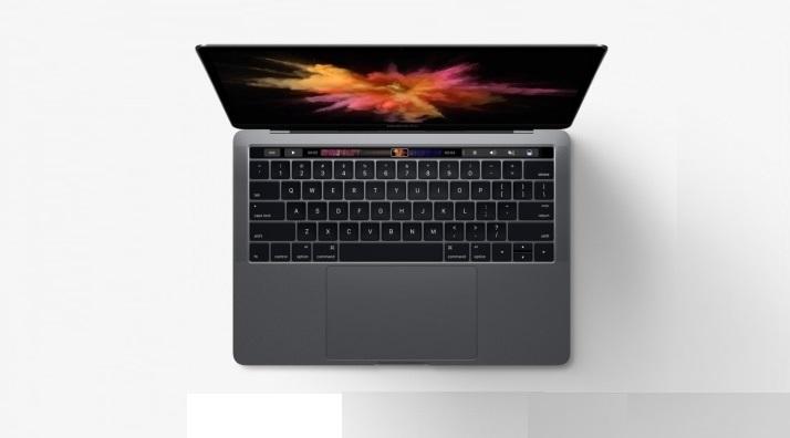 Fiyatı yüreğinize inebilir! Araba fiyatına MacBook Pro