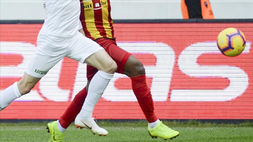 Yeni Malatyaspor, Kayserispor'u ağırlayacak