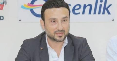 Yeni Malatyaspor kötü gidişata son vermek istiyor