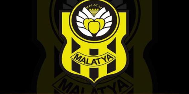Yeni Malatyaspor sürpriz golcüyü açıkladı