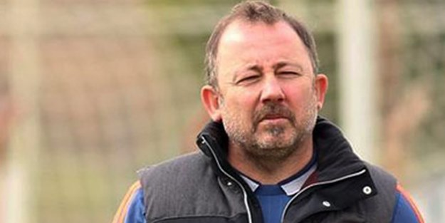 Yeni Malatyaspor teknik direktörü Sergen Yalçın: Şanslar yüzde 50'ye 50