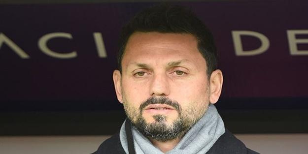 Yeni Malatyaspor'dan Fenerbahçe'ye gözdağı