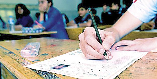 Yeni sınav sistemi İHL'lileri vurur