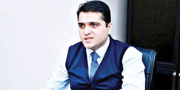 Yeni strateji Azerbaycan üzerinden iş birliği