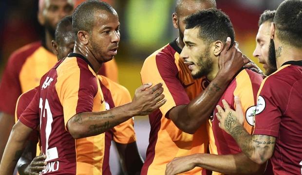 Yeni transferler öncesi Galatasaray'da sıkıntı var