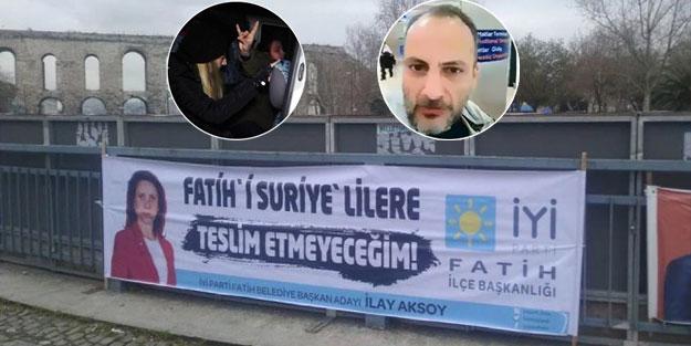Yeni Türkiye'de provokasyona yer yok! Yargı affetmiyor