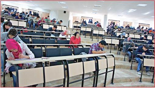 Yeni üniversite sınav başvuru tarihleri ne zaman?