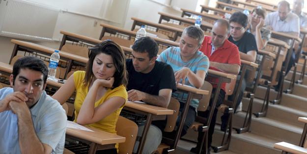 Yeni Üniversiteye Giriş Nasıl Olacak? Eskisinden Farkı Ne?