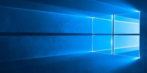 Yeni Windows güncellemesi yayınlandı! İşte gelen yenilikler...