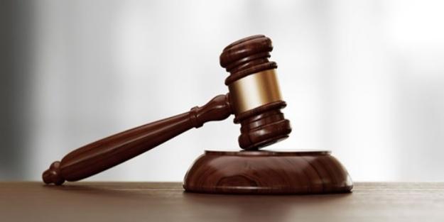 Yeni yargı paleti metin taslağında neler var?