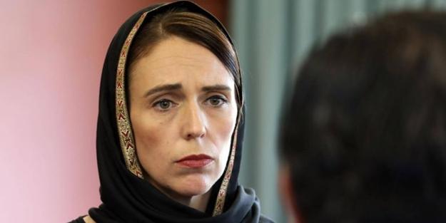 Yeni Zelanda Başbakanı o rüşveti reddetti!