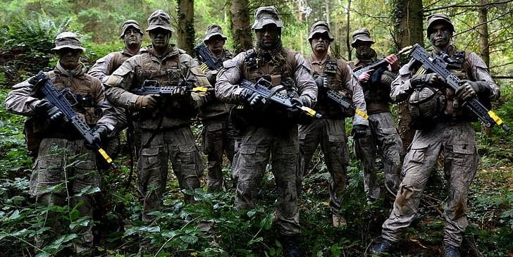 Yeni Zelanda'da koronavirüs kararı! Ordu kontrolüne verildi