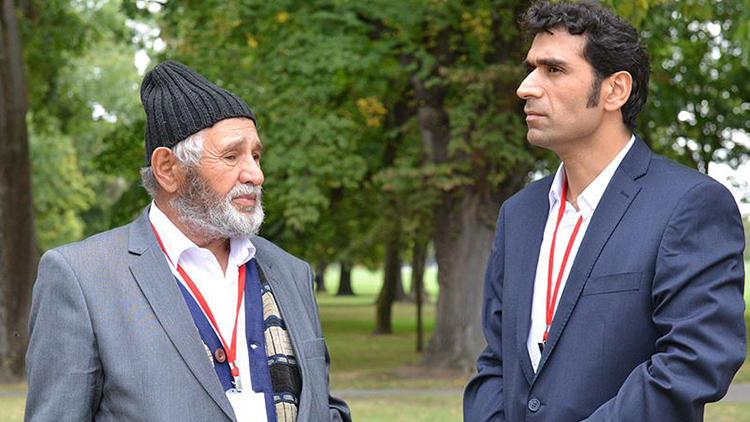 Yeni Zelanda saldırısında yaralanan Türk'ten kötü haber geldi