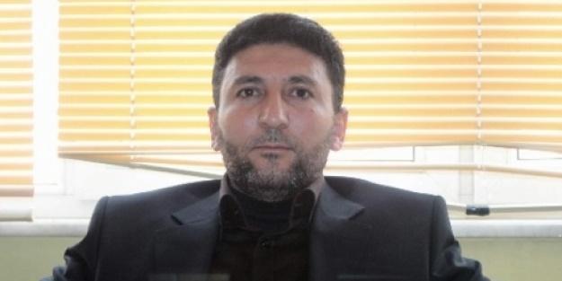 Yeniakit.com.tr'ye konuşan Kürt Siyasetçi Galip İlhaner: Türkiye, Suriye olmamak için kayyım atamıştır