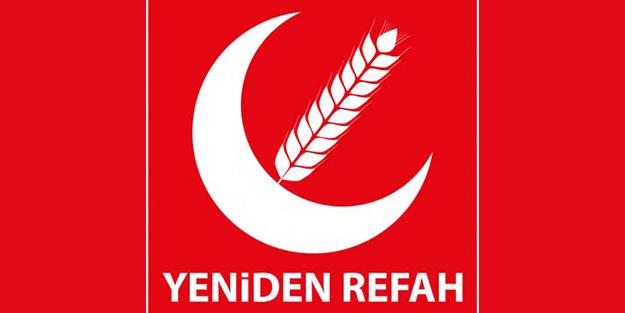 Yeniden Refah Partisi'nden çok sert genelev tepkisi: Bu ayıba hep birlikte dur demeliyiz