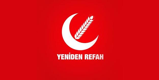 Yeniden Refah'tan Can Ataklı'nın şarlatanlığına sert tepki!