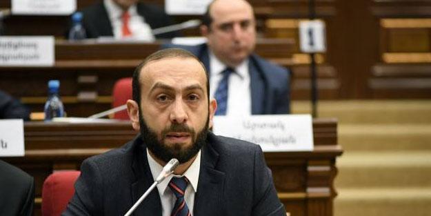 Yenilgi Ermenilere ağır geldi! Buldukları siyasetçiyi linç ettiler