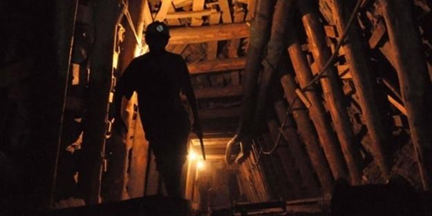 Yer altında yeni dönem! Kaçak maden işletmecilerine ağır ceza