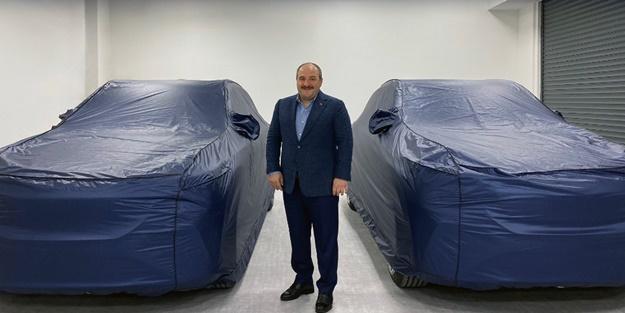 Yerli araba fiyatı yerli otomobil fiyatı ne kadar olacak?