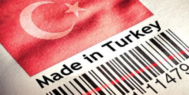 Yerli malı ürünler nelerdir? İşte Türk malı ürünler listesi