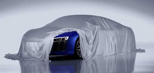 Yerli otomobil nasıl olacak, teknik özellikleri neler?