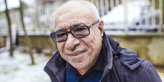 Yeşilçam'ın soytarısı Osmanlı'ya hakaret etti… Referandum kararını açıkladı