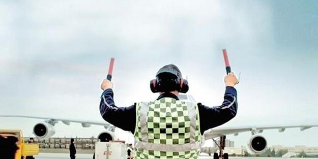 Yeşilköy Havalimanı'nın akıbeti belli oldu