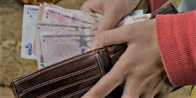 Yetim maaşı başvurusu nasıl ve nereye yapılır?