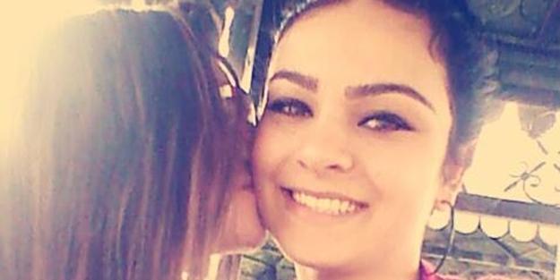 Yetiştirme yurdunda kalan genç kız intihar etti