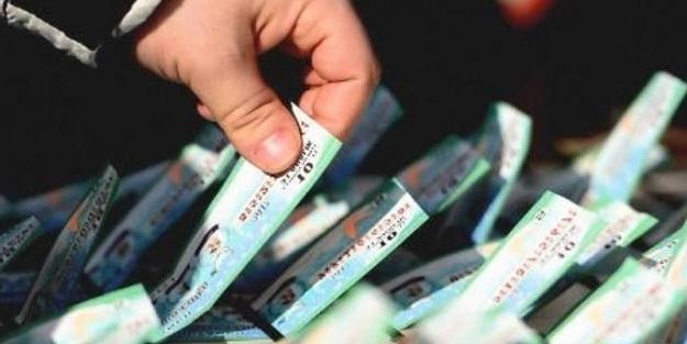 Yılbaşı bileti kime çıktı 2020 Milli Piyango sonuçları bilet sorgulama rezilliği