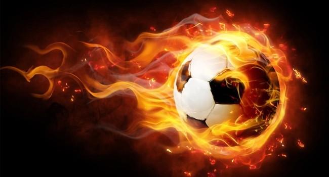 Yıldız futbolcu kadro dışı bırakıldı