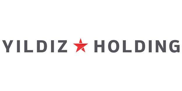 Yıldız Holding 'kredi riski taşımıyor'